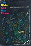 img - for The Rider and His Horse book / textbook / text book
