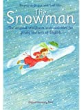 The Snowman: Activity Book (French Edition) (0194220257) by Ellis, Gail