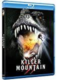 Killer Mountain [Blu-ray]