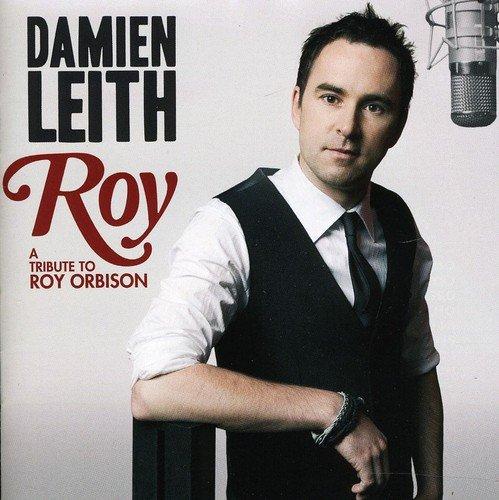 Damien Leith - Australian Idol 2006 - Top 4 - Zortam Music