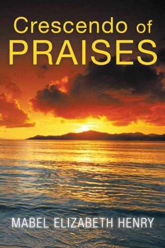 Crescendo of Praises PDF