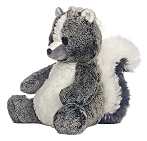 Aurora World Sweet and Softer 12 inches  Sense Skunk