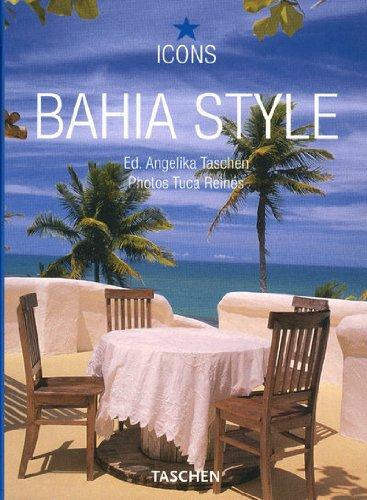 Bahia Style