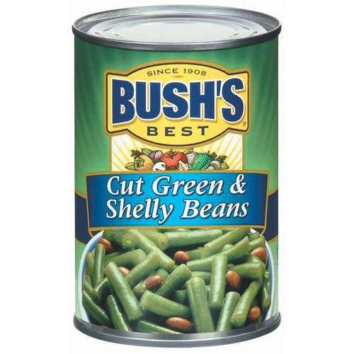 bushs-best-green-shelly-beans-cut-15-oz-pack-of-12