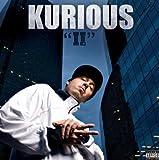 Kurious / II