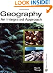 Geography, an Integrated Approach