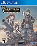Valkyria Chronicles Remastered - Play...