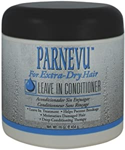 Murray's Parnevu Leave-In Conditioner