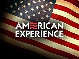 American Experience Volume 4