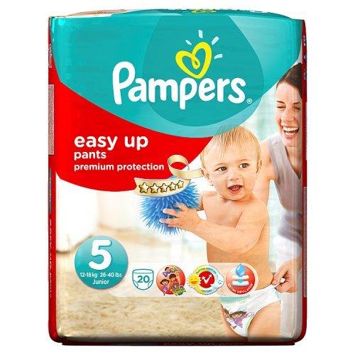 pampers-easy-ups-20-pannolini-misura-5-20-pz