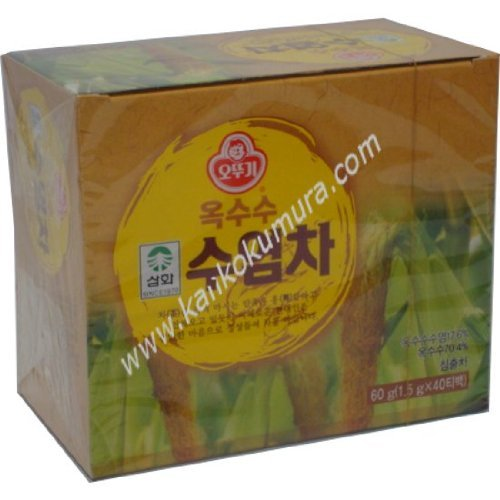 alimentos-ottogi-sanwa-okususu-maz-el-t-barba-t-paquete-de-15gx40-60g