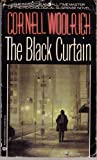 The Black Curtain (034530490X) by Woolrich, Cornell