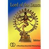 Lord of the Danceby Ishtar