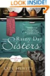 Rainy Day Sisters: A Hartley-by-the-S...
