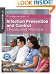 Fundamentals of Infection Prevention...