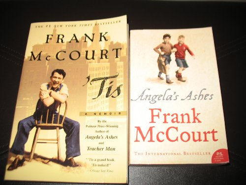 frank mccourt angelas ashes essay Angelas ashes essay examples 43 total results  suffering and death in the book angelas ashes 658 words 1 page a literary analysis of angela's ashes by frank mccourt  statement religion is the opiate of the masses by karl marx and its relation to the role of the catholic church in angela's ashes by frank mccourt 1,350 words 3.