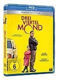 Image de Dreiviertelmond [Blu-ray] [Import allemand]