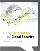 Using Social Media for Global Security Front Cover