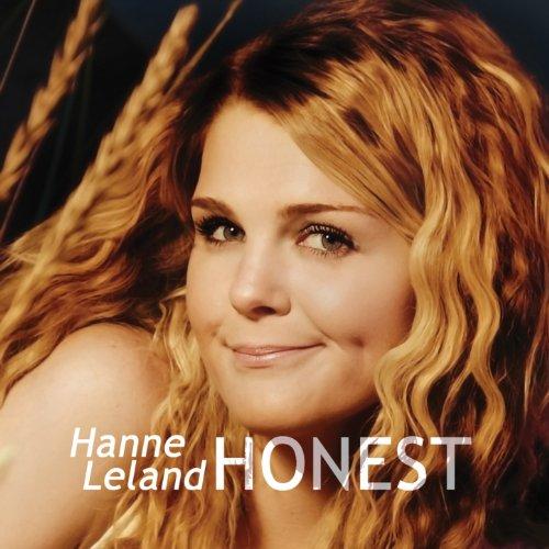 Hanne Leland-Honest-2014-MTD Download