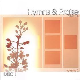 50 Hymns & Praise Favorites Vol 2