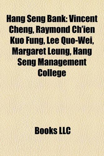 hang-seng-bank-vincent-cheng-raymond-chien-kuo-fung-lee-quo-wei-margaret-leung-hang-seng-management-