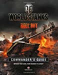 World of Tanks Commander's Guide: Imp...