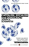 img - for Capitalism, Socialism, and Democracy: Third Edition book / textbook / text book