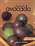 Absolutely Avocado