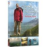 Great British Journeys : Complete BBC Series 1 [DVD]