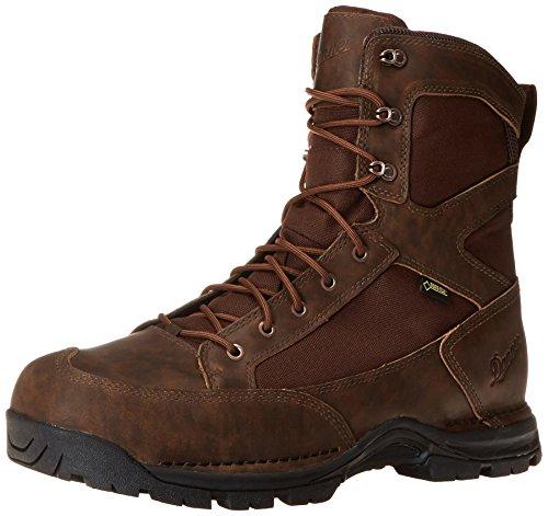 Buy Danner Men's Pronghorn 8 Inch Hunting Boot