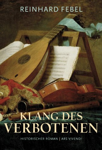 Klang-des-Verbotenen-Historischer-Roman-um-Domenico-Scarlatti