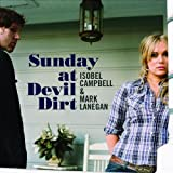 Sunday At Devil Dirtby Isobel Campbell