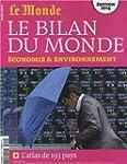 Le Monde, Hors-s�rie : Le bilan du mo...