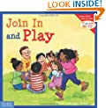 Join In and Play (Learning to Get Along�)