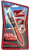 Thrustmaster Disney Cars 2 Projector stylus (Nintendo DS)