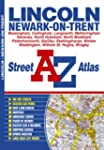 Lincoln Street Atlas