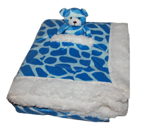 Heavy Baby Blankets
