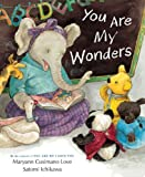 img - for You Are My Wonders book / textbook / text book