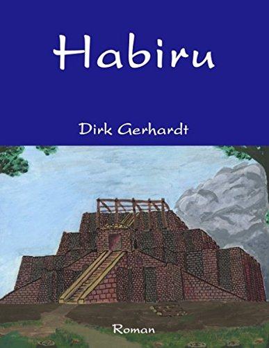 habiru - JungleKey.fr Image