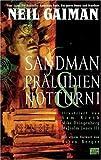 Sandman, Bd. 1: Präludien & Notturni title=