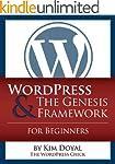 WordPress & The Genesis Framework For...