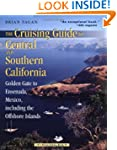 The Cruising Guide to Central and Sou...