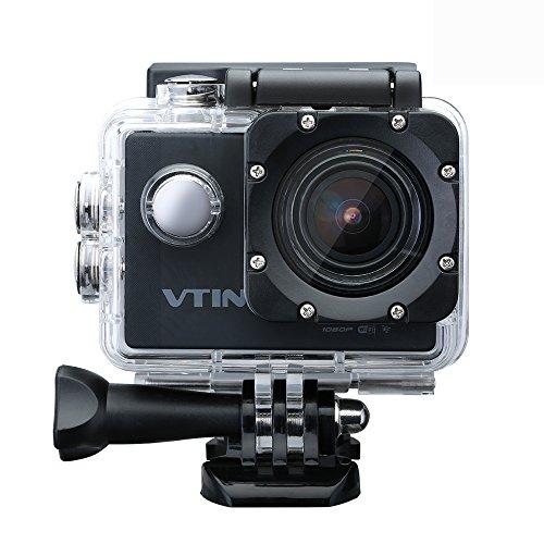 El mejor precio: Cámara deportiva de Vtin modelo Eypro 1
