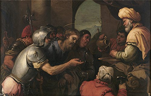 oil-painting-giordano-luca-pilatos-lavandose-las-manos-1655-60-printing-on-perfect-effect-canvas-20-