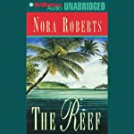 The Reef | Nora Roberts