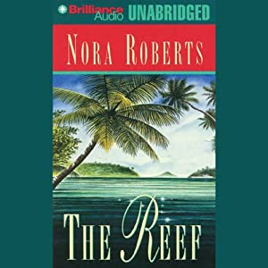 The Reef Audiobook