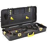 Plano Molding Company Parallel Limb Hard Bow Case