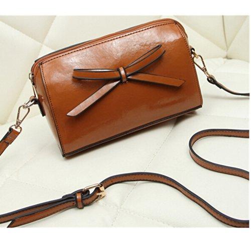 Best Price EVTECH(TM) Multifunctional Coin Purse Wrist Bag Handbag Envelope Wallet Pouch Case for ip...