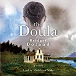 The Doula | Bridget Boland