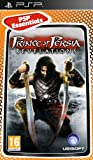 echange, troc Prince of Persia 3 - collection essentiels